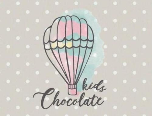 Отдел детской одежды «Chocolate KIDS»