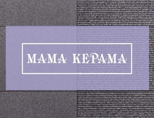 Бутик европейской плитки «Мама Керама»