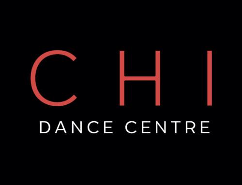 БЕЗЛИМИТНЫЙ АБОНЕМЕНТ! Танцевальная Фитнес- студия C H I Dance Centre