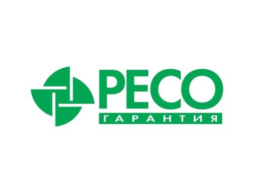 Страховая компания «РЕСО гарантия»
